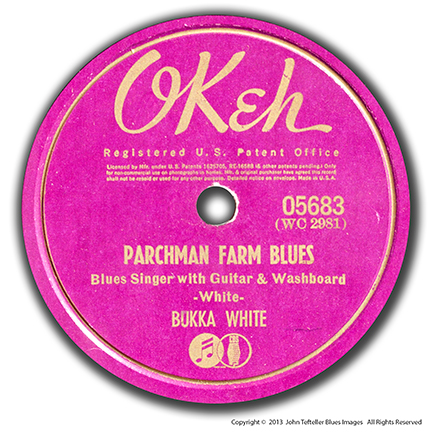 John Tefteller S Museum Quality 78 S By Label